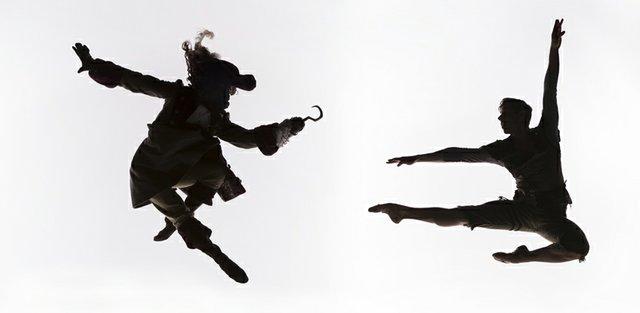 Peter and Hook.jpg