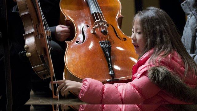 girl with cello.jpg