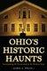 OhiosHistoricHaunts.jpg