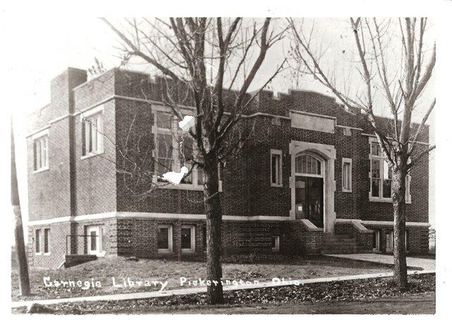 Carnegie Library - 1916.jpg