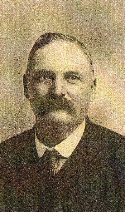 E.R. Wooley circa 1891 photo.jpg