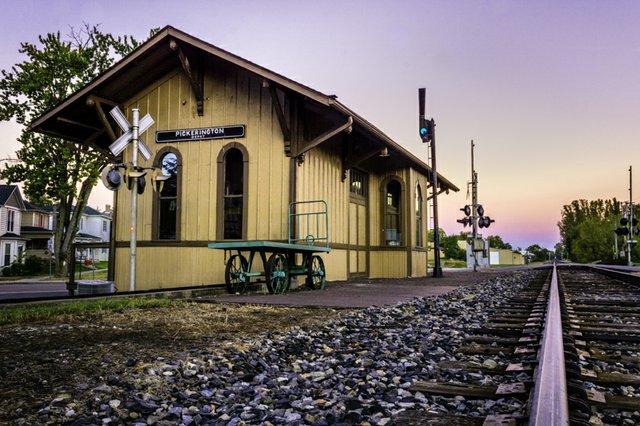 Pick depot 16-24.jpg
