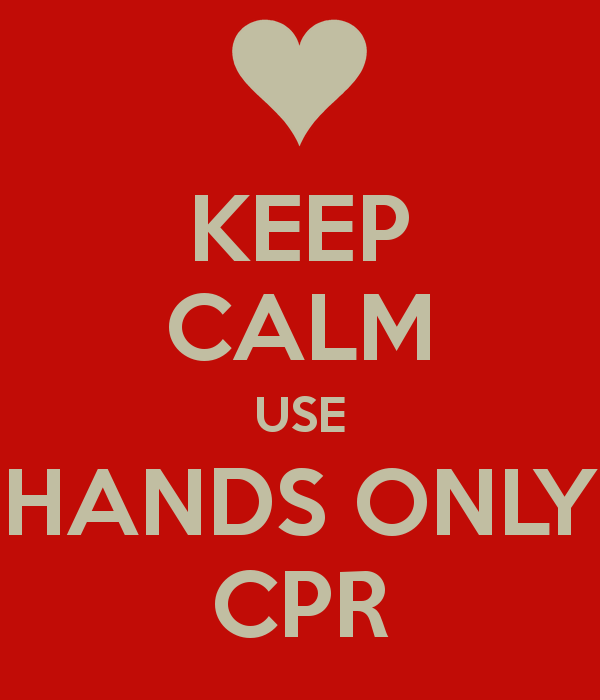 keep-calm-use-hands-only-cpr.png