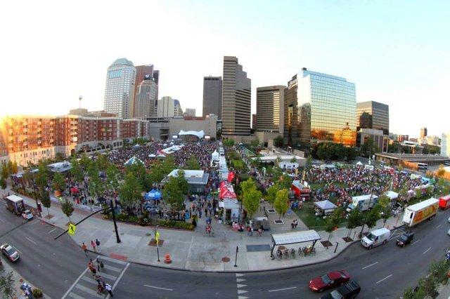 Festival Picture.jpg