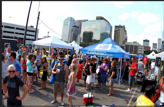 Food Truck Festival 2.jpg