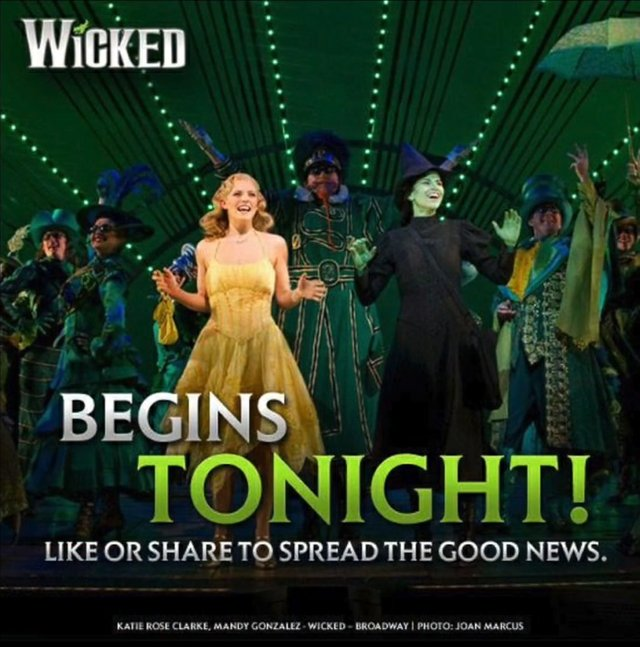 Preview Photo Wicked.jpg