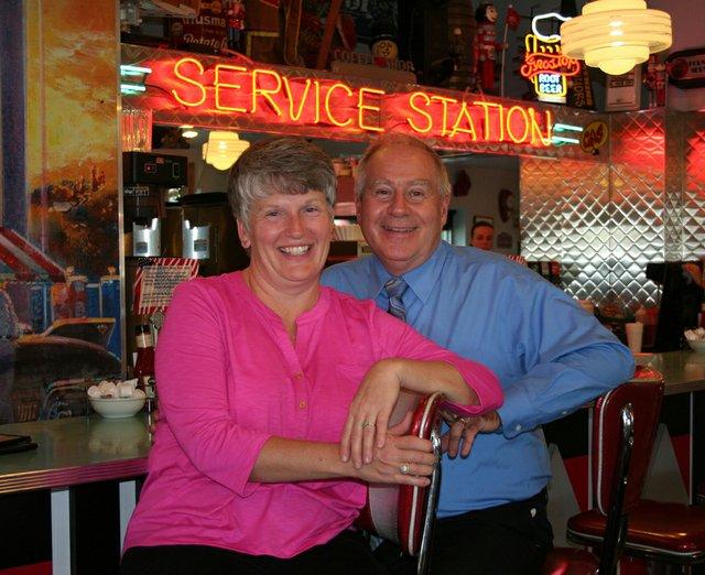 steve & Nancy counter-1.jpg