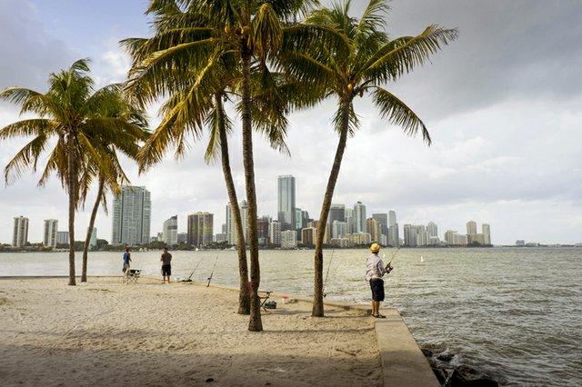 Miami - Key Biscayne.jpg