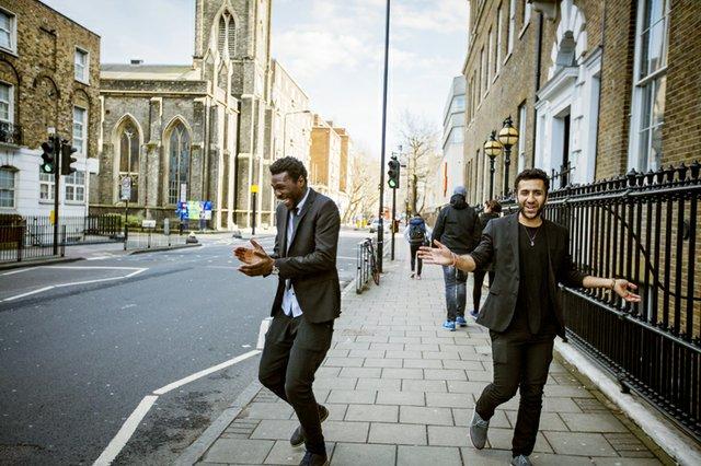 London - Somers Town.jpg