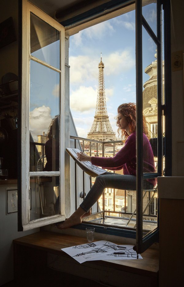 BTS Paris - Credit_ David Elliot, Airbnb.jpg