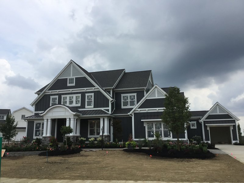 Bob Webb Group Bia Parade Of Homes Parade Of Homes
