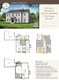 2016 Builder Pages-1.jpg