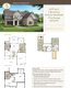 2016 Builder Pages-5.jpg