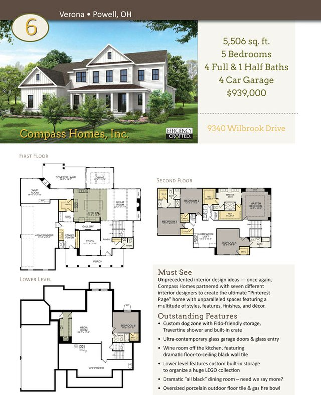 2016 Builder Pages-6.jpg