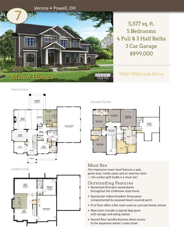 2016 Builder Pages-7.jpg
