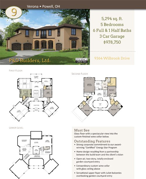 2016 Builder Pages-9.jpg