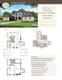 2016 Builder Pages-10.jpg