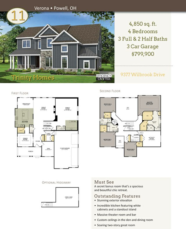 2016 Builder Pages-11.jpg