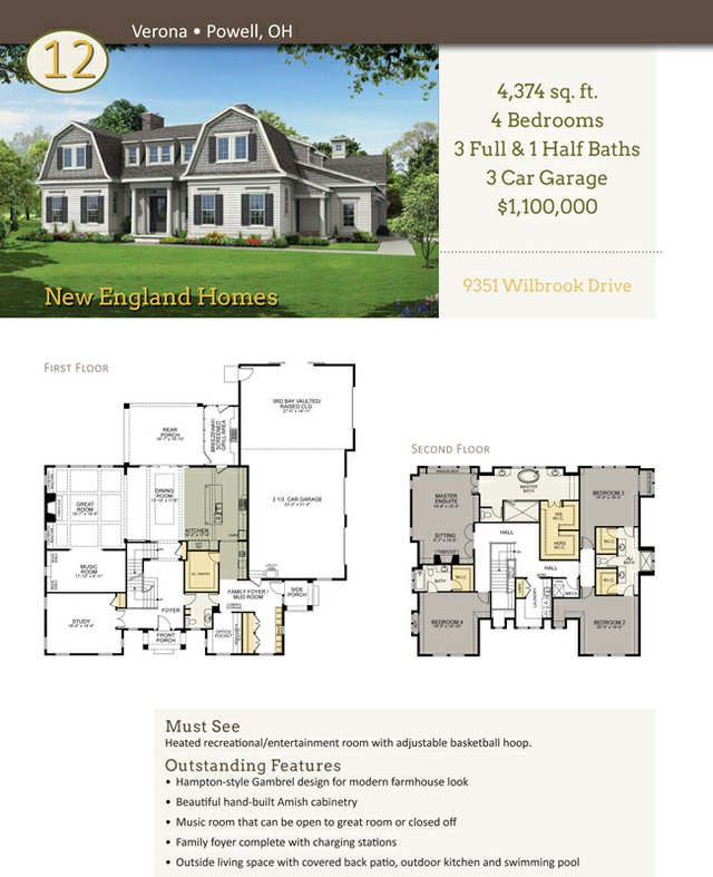 2016 Builder Pages-12.jpg