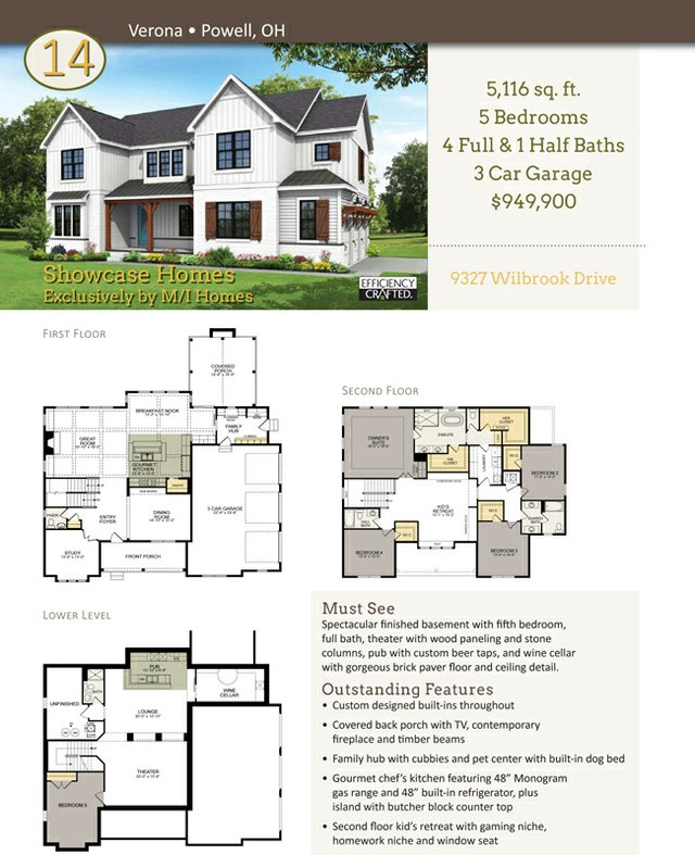2016 Builder Pages-14.jpg