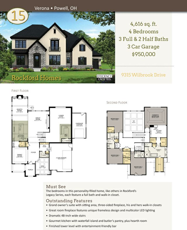 2016 Builder Pages-15.jpg