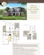 2016 Builder Pages-16.jpg