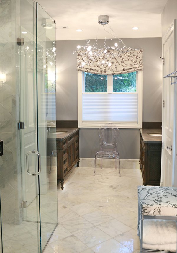 Central Ohio Remodelers - Project on Tartan Fields Dr.jpg