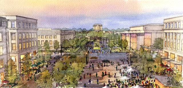 view looking west.jpg