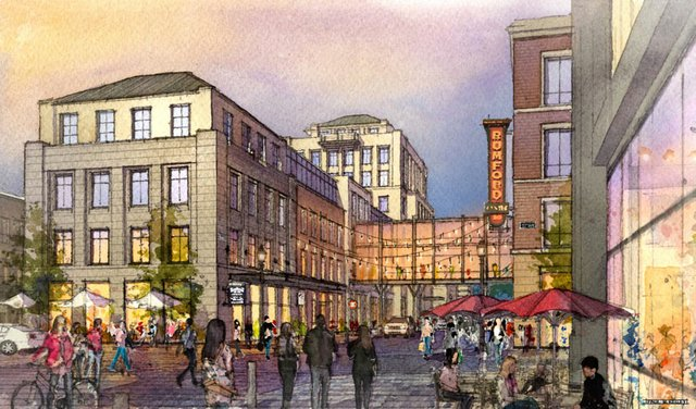 Pearl Alley and 16th Avenue looking south.jpg