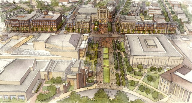 View looking east.jpg