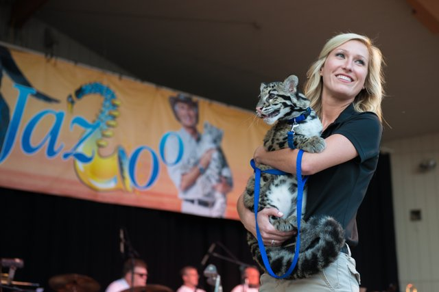 JaZZoo 2015 9800 - Amanda Carberry, Columbus Zoo and Aquarium (2).jpg