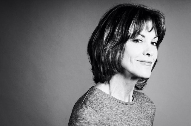 Wendie Malick --Innovative Artists.JPG