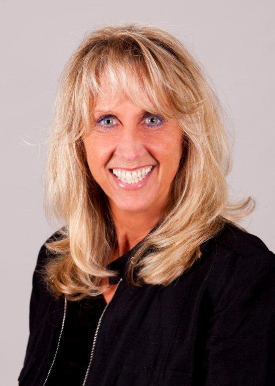 Diana Von Voigt.jpg