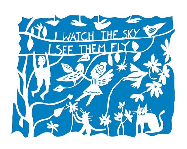 I Watch the Sky_6 x 4_.jpg
