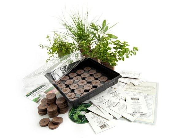 Herb Kit 1.jpg