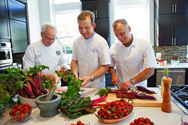 Chef Photos for HNA 7.jpg