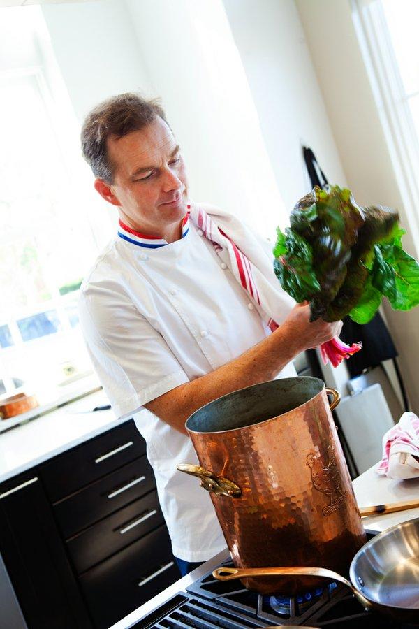 Chef Photos for HNA 8.jpg