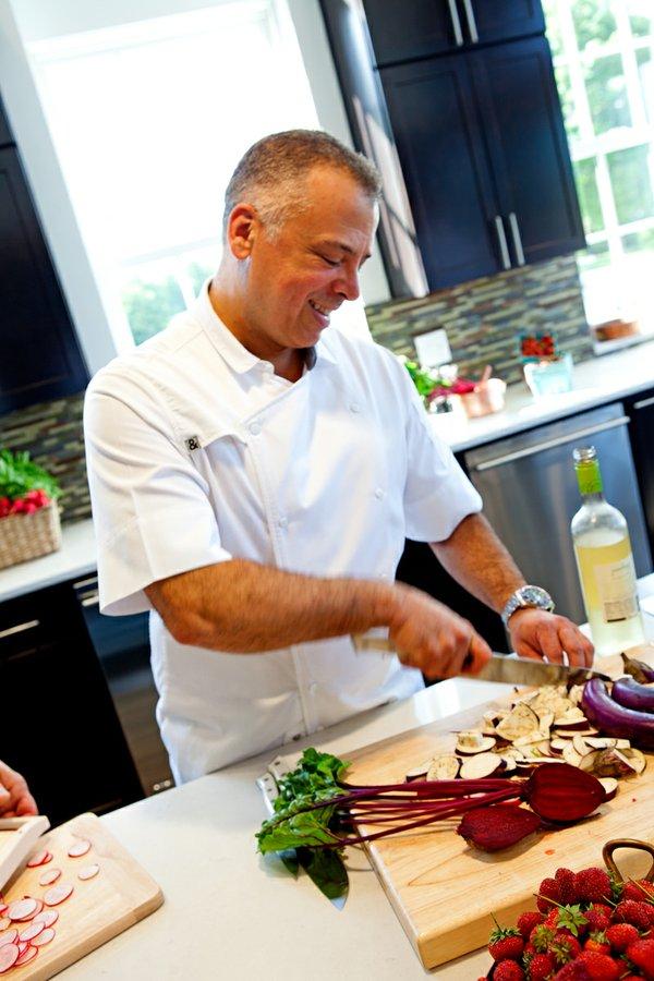 Chef Photos for HNA 9.jpg