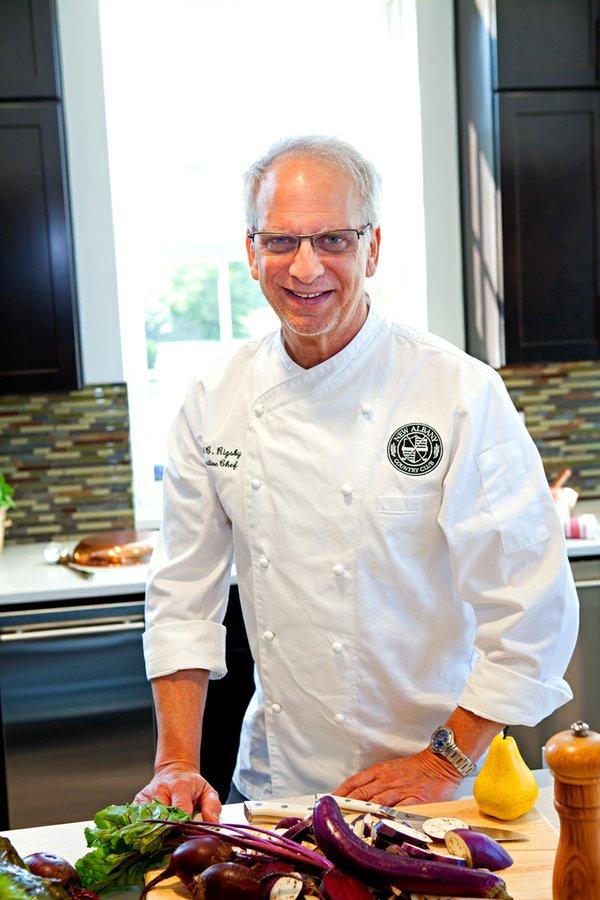 Chef Photos for HNA 10.jpg