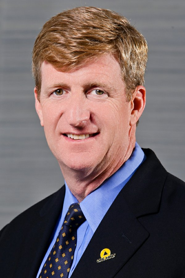 Kennedy Patrick Head Shot.jpg