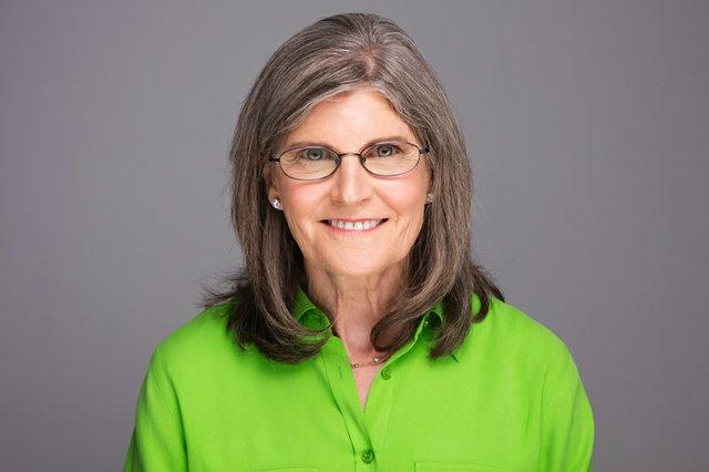 Susan-Marcus-15.jpg