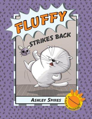 FluffyStrikesBack.jpg