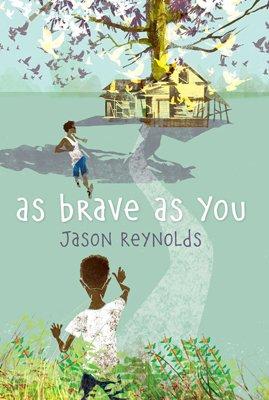 as-brave-as-you-9781481415903_hr.jpg