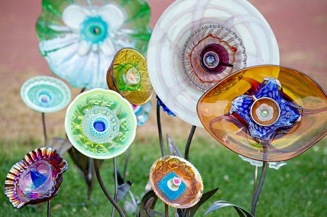 b1509_UA Art Fest_TFG_DK_016.jpg