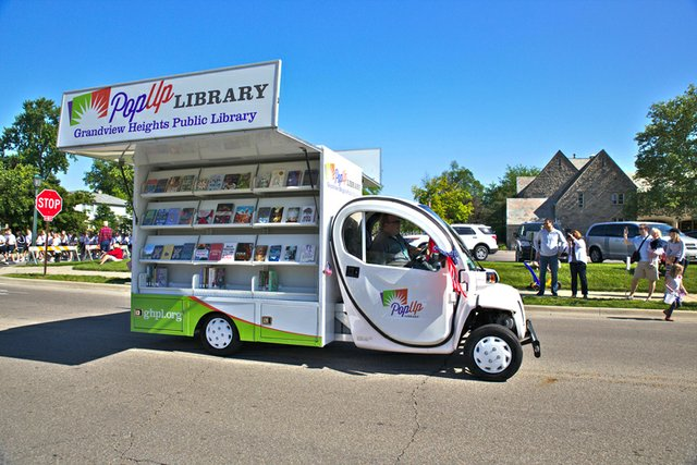 GHPL_PopUpLibrary_open_driving.jpg