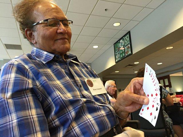 Peter Somani_cards.JPG