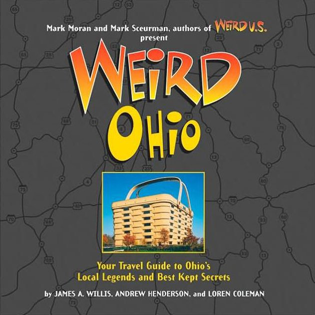 weirdohio-cover.jpg