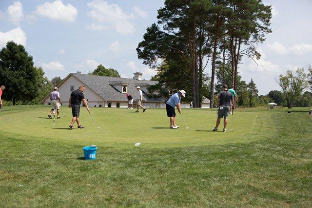 TL Golf_043.jpg