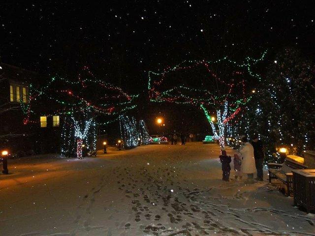 Plaza of Lights snow.JPG