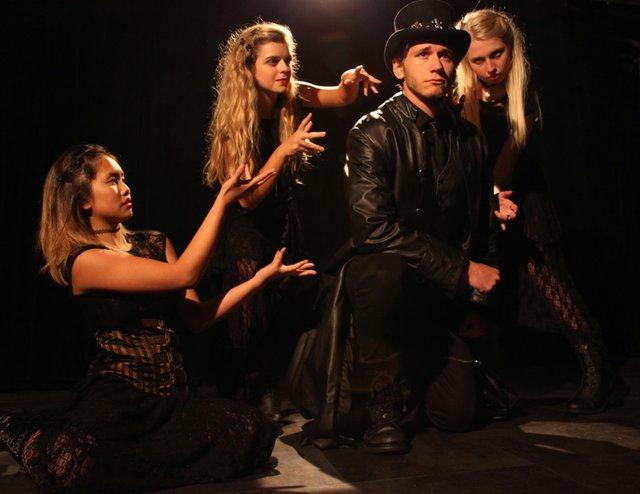 Macbeth 1.jpg